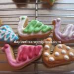 Cookies Bebek