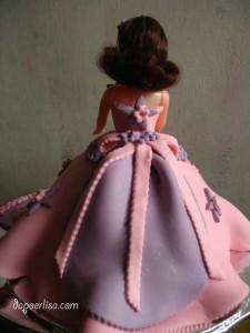 Barbie Naila - 2