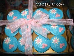 Cupcake Dita