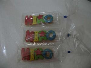 Cookies HIRO